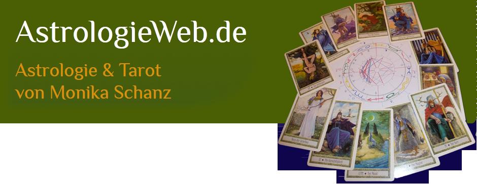 AstrologieWeb.de